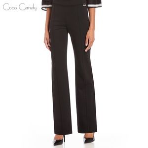 🔃Calvin Klein Power Stretch Pants